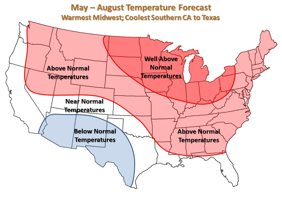 http://weatherornot.net/userfiles/image/Seasonal_Outlooks/Spring_Summer_2016/Summer_Temp.jpg